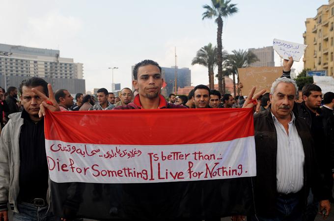AlJazeera(AFP)